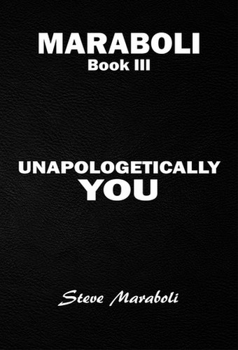 Unapologetically You