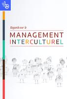 Regards sur le management interculturel