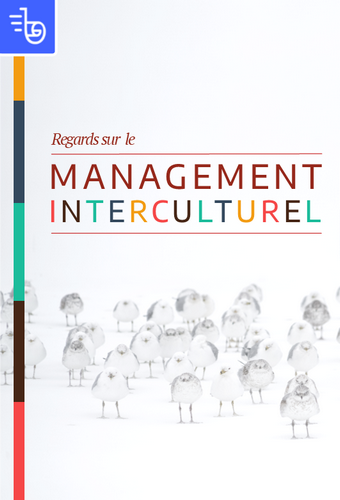 Regards sur le management interculturel
