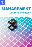 Management - les fondamentaux