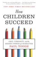 How Children Succeed: