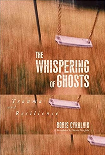The Whispering of Ghosts