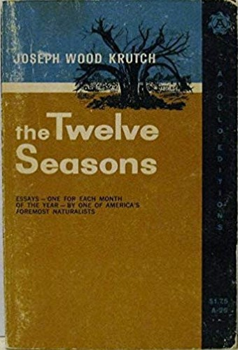The Twelve Seasons