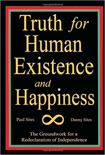 Truth for human existence and happiness