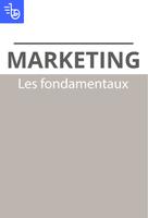Marketing - Les fondamentaux