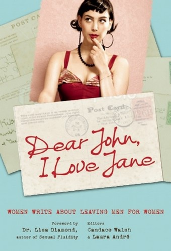 Cher John, j'aime Jane