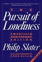 La poursuite de la solitude