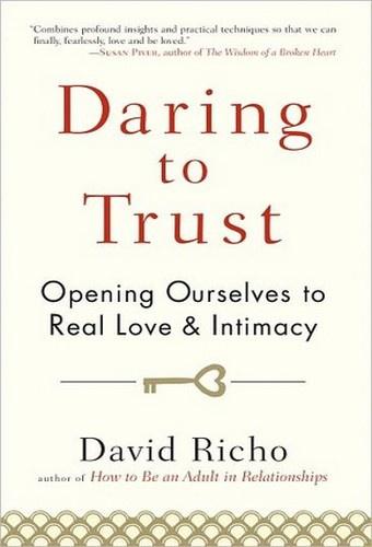 Oser la confiance