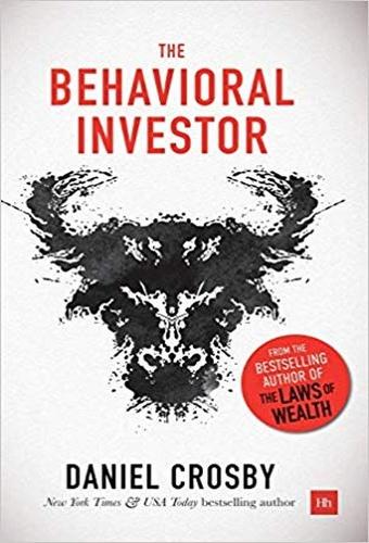 L'investisseur comportemental