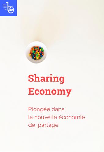 Sharing économy