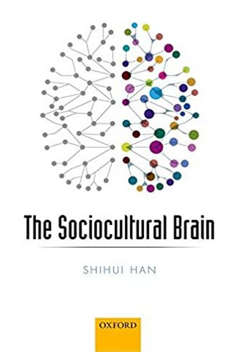 The Sociocultural Brain