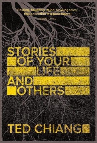 L'histoire de votre vie