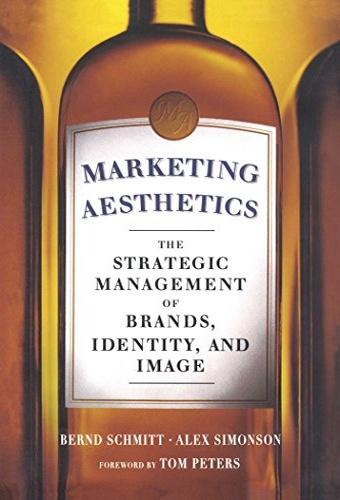Marketing Esthétique