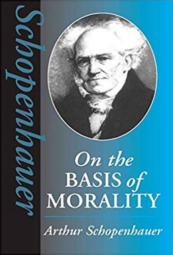 La base de la moralité