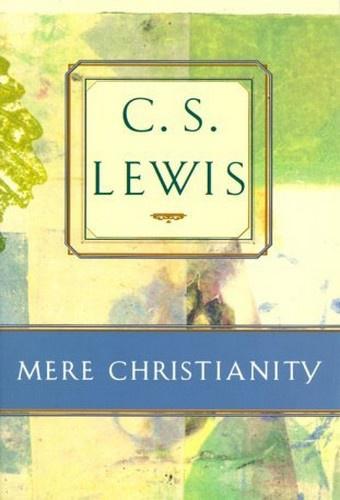 Le simple christianisme