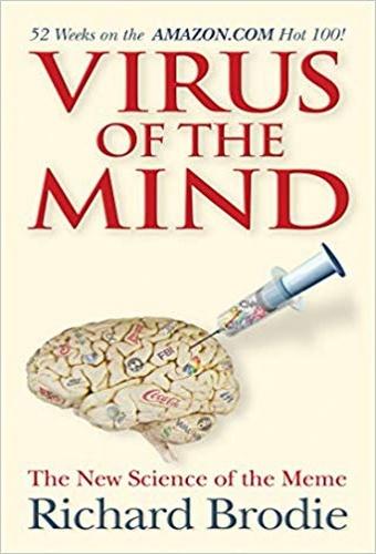 Virus de l'esprit
