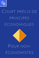 Court précis de principes économiques