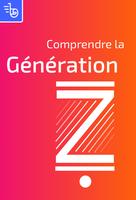 Comprendre la génération Z