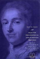 Sélection d'écrits philosophes et scientifiques