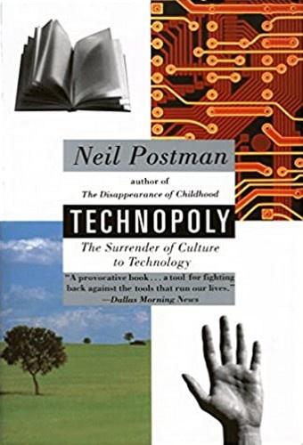 Technopy