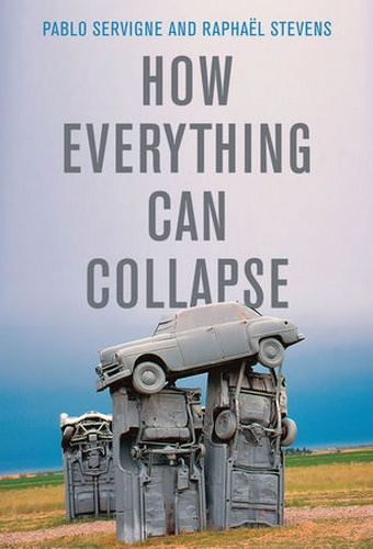 How Everything Can Collapse