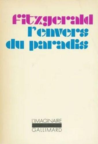 L'Envers du paradis