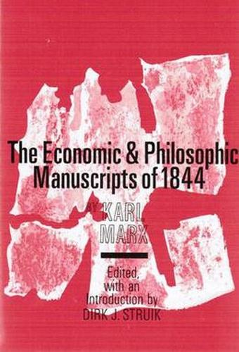 The Paris Manuscripts