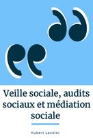 Veille sociale, audits sociaux et médiation sociale