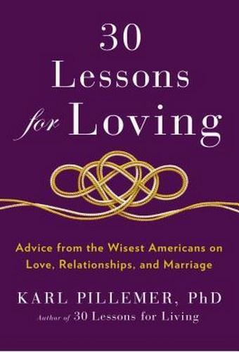 30 leçons pour aimer