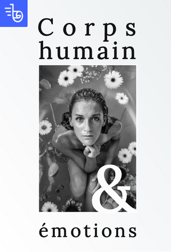 Corps humain et émotions