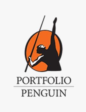 Porfolio (Penguin)