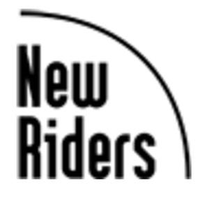 New riders