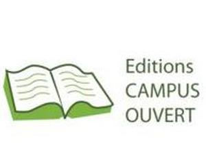 Éditions Campus Ouvert