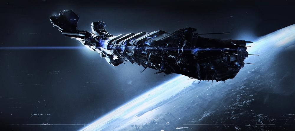 Prendre contact avec des extra-terrestres est trop risqué