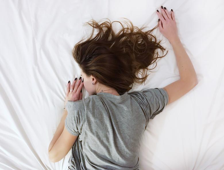Une nuit d'au moins 7 heures est la chose le plus efficace que vous puissiez faire pour avoir une bonne santé physique et mentale.
