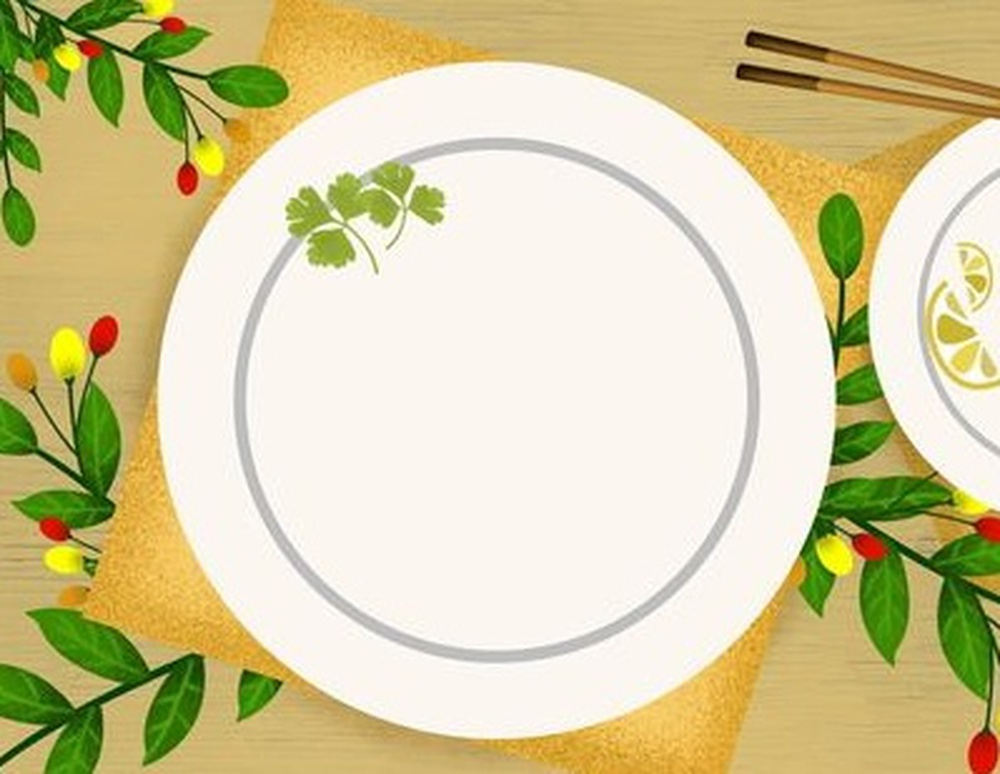 L'excès de nourriture diminue la force et la vitalité