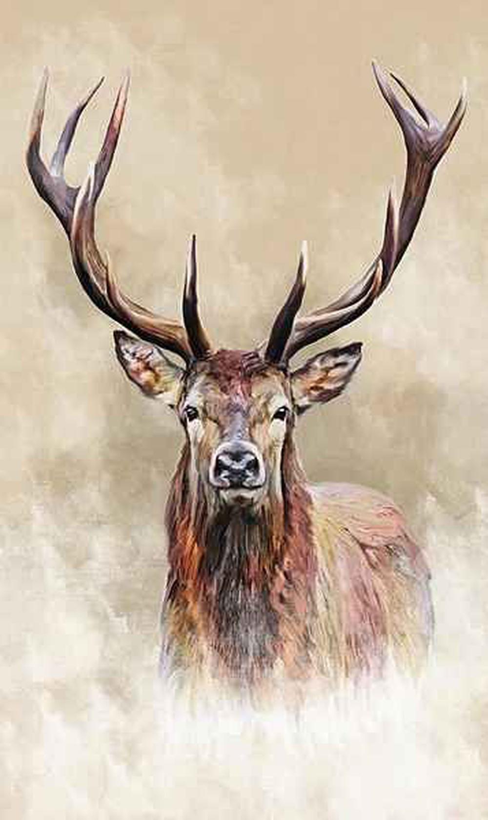 Peu d'animaux sauvages ont été domestiqués avec succès au cours de l'histoire, car une déficience dans l'un des nombreux facteurs peut rendre une espèce non domestiquée