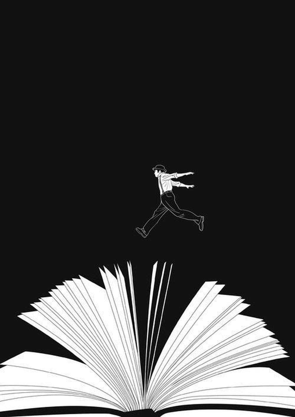 [mot fantôme] un mot publié dans un dictionnaire ou dans un ouvrage de référence similaire faisant autorité, qui est rarement utilisé ou qui était auparavant dénué de sens
