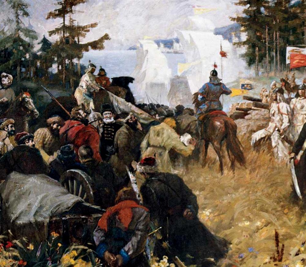 Article III : Des propositions de la victoire et de la défaite