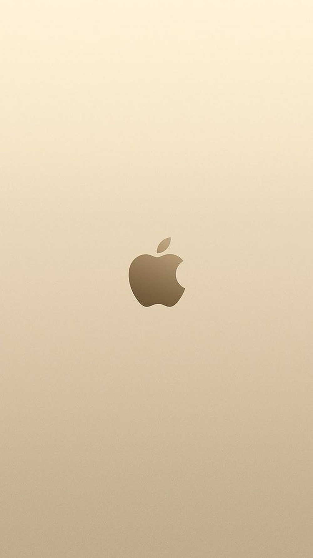 What sets apart Apple from the competition is their relentless pursuit of simplicity