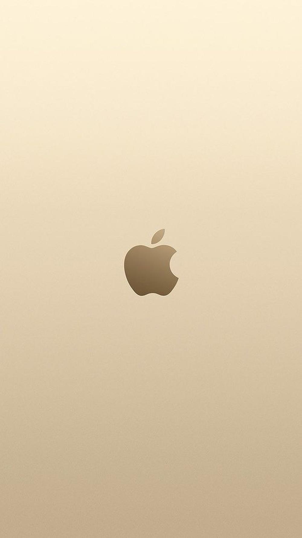 Ce qui différencie Apple de ses compétiteurs est la recherche incessante de la simplicité
