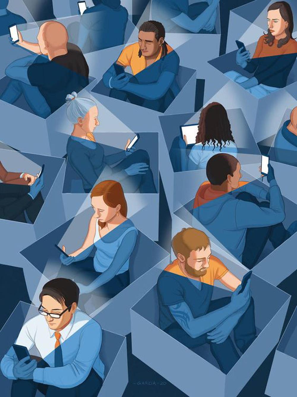 Une lecture attentive est nécessaire pour favoriser la pensée critique et l'empathie
