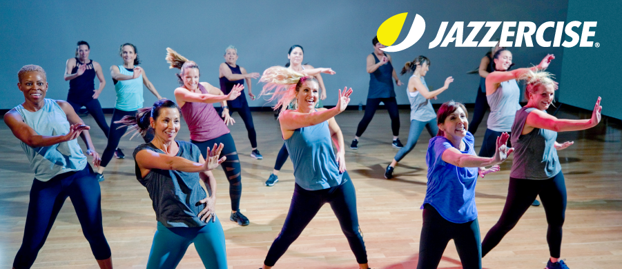 Jazzercise Fort Worth Fitness Center | Fort Worth,TX | Jazzercise