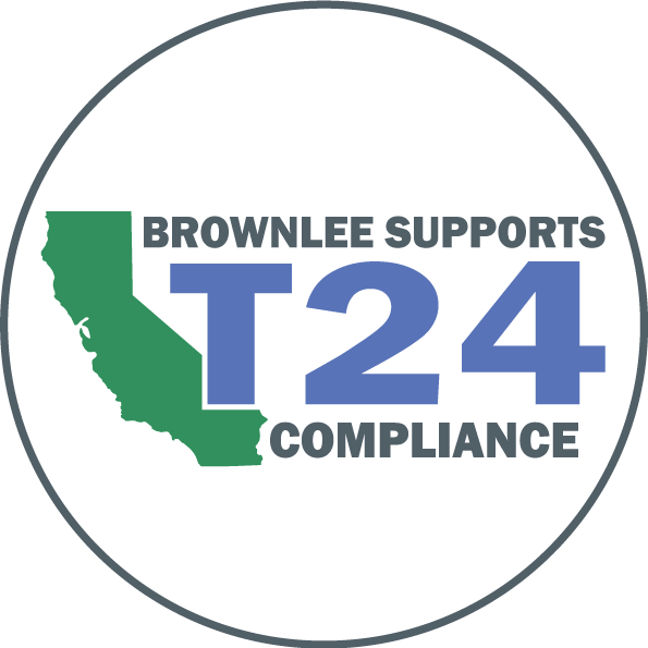 Title 24 Compliant Offering Now Available (T24)