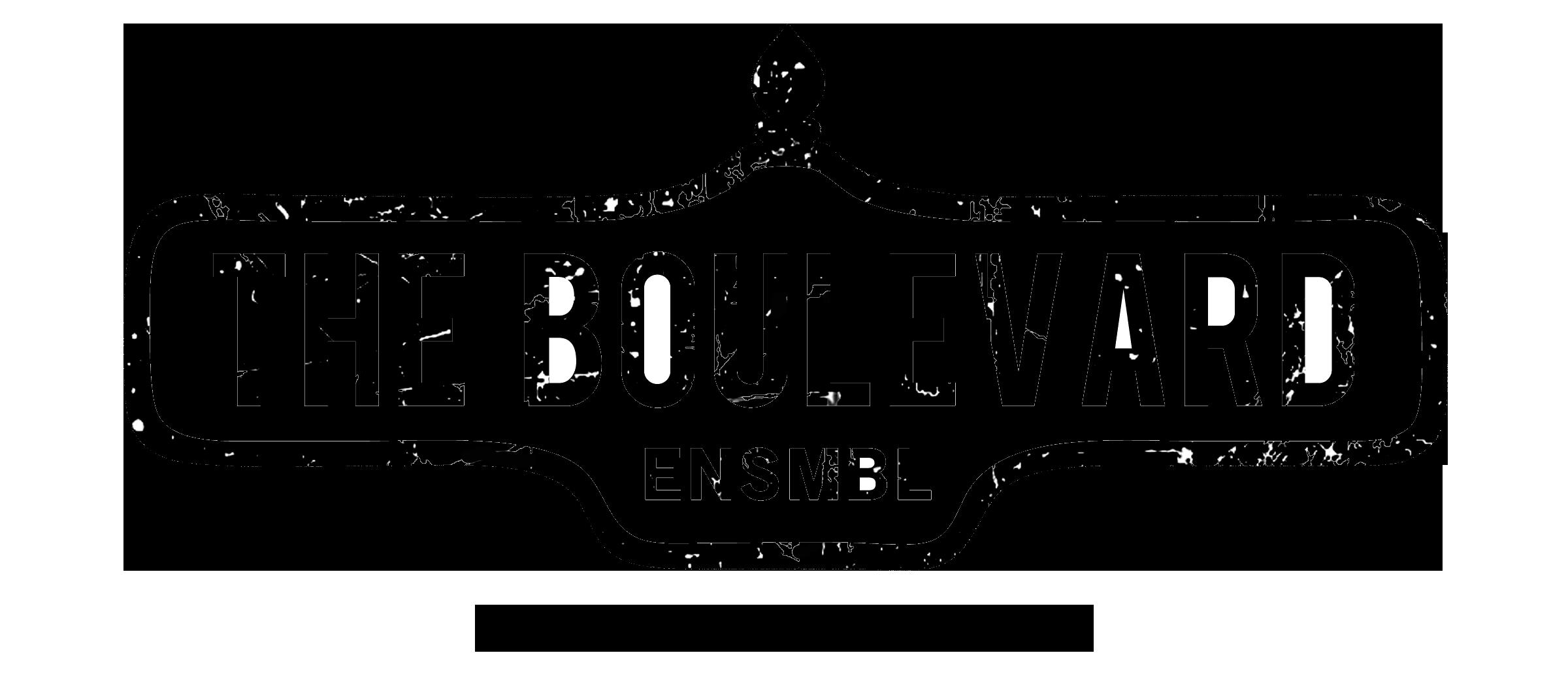 The BLVD ENSMBL
