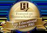 top educational websites 2015