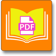 pdf-icon-hover.png