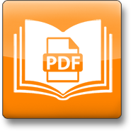 the best site for pdf books