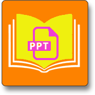 ppt-icon-hover.png