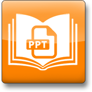 ppt to book
